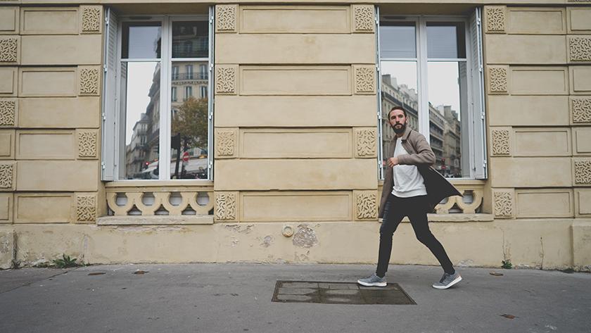 lacoste-l1212_look_blog-homme_paris_02