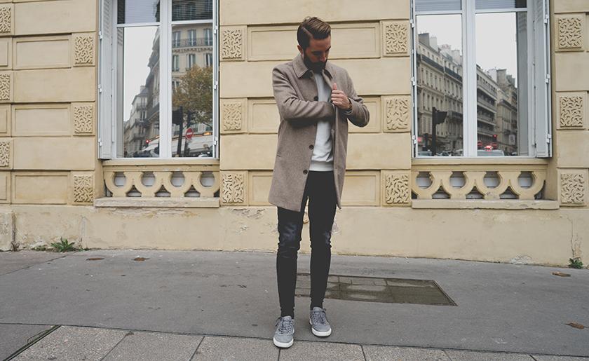 lacoste-l1212_look_blog-homme_paris_03