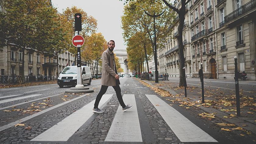 lacoste-l1212_look_blog-homme_paris_06