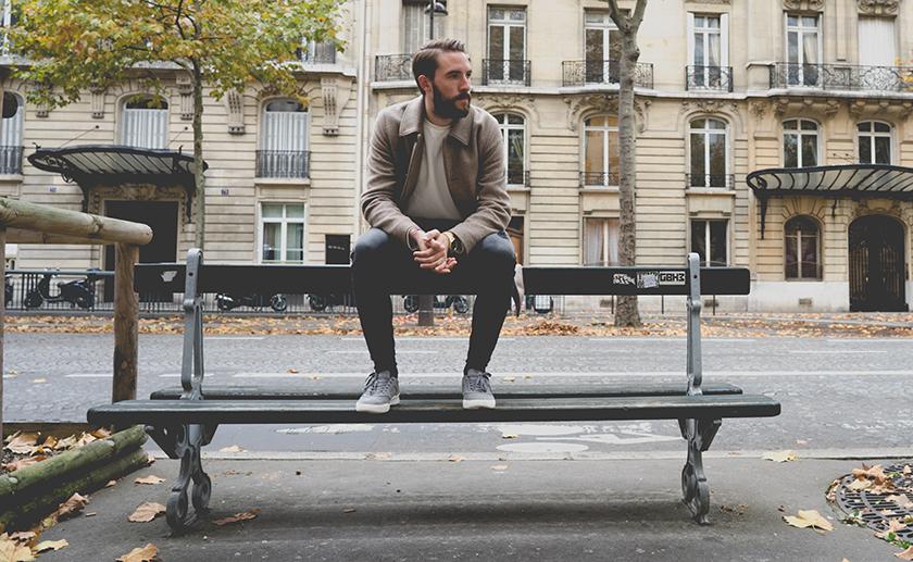 lacoste-l1212_look_blog-homme_paris_08